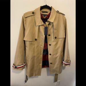 Tommy Hilfiger jacket - NWT